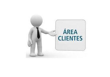 Área asesoría - ARD Asesores