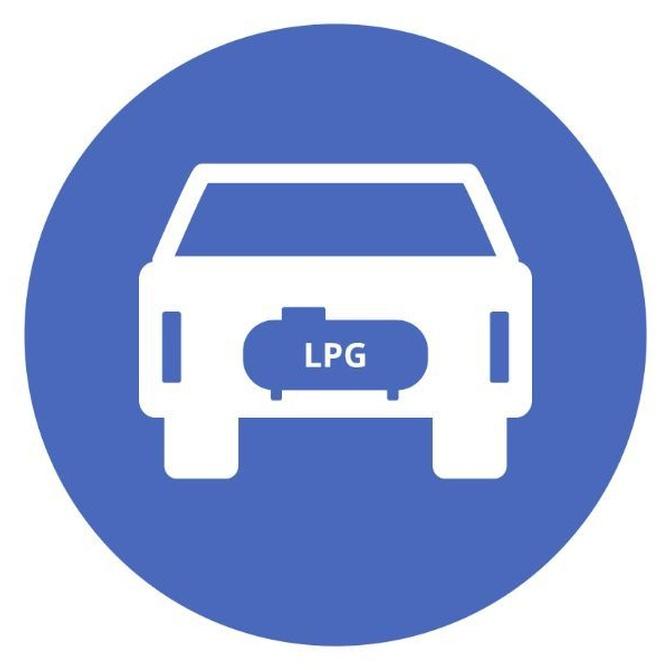 GLP: más razones que iniciales