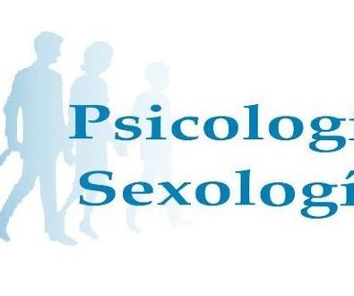 Las 5 consultas más frecuentes a los sexólogos