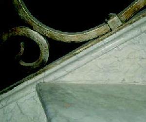 Galería de Pintores en Begur | Pintures Castell Begur, S.L.U.