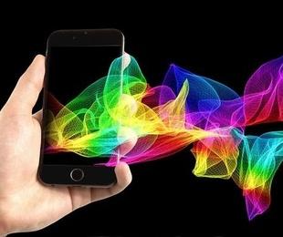 TELEFONIA 5G ; Nuevos cambios de frecuencia de la señal TDT