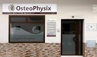 Centro de fisioterapia en San Pedro de Alcántara