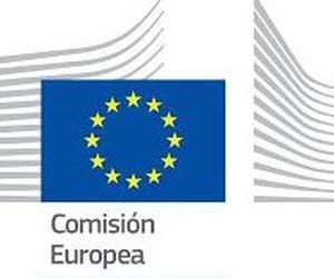 Diario Oficial  de la Unión Europea  C 209_ 15 de junio de 2018