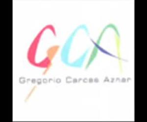 Pintores decorativos en Zaragoza: Gregorio Carcas Aznar