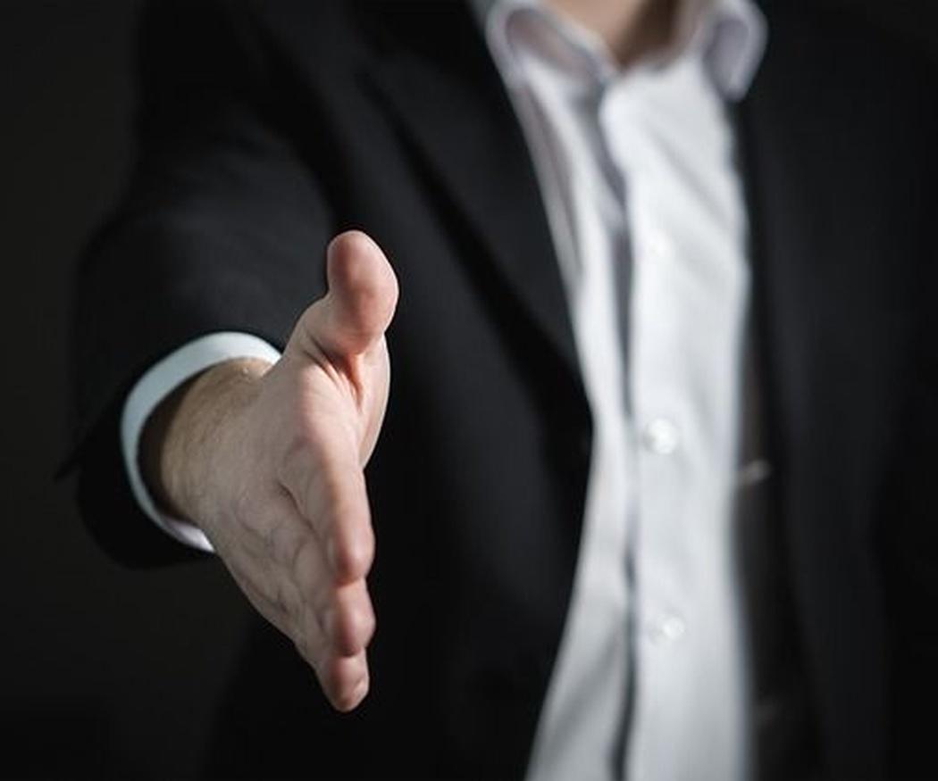 Puntos clave en el proceso de selección de personal