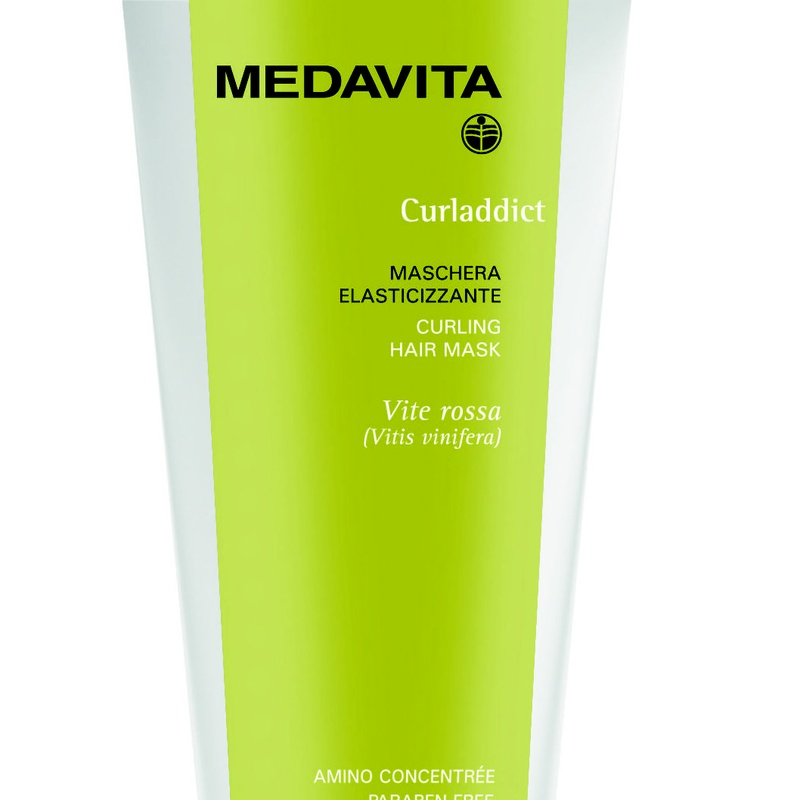 Mascarilla elastizante 150/500 ml pH 3.5