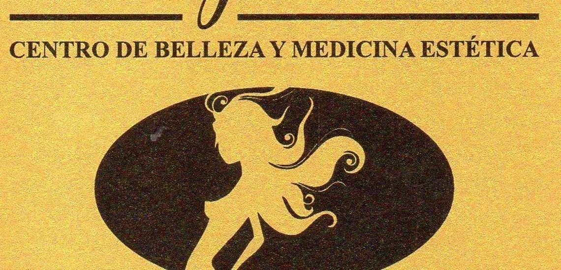 Ofertas en depilación láser en Villaverde, Madrid, Centro Médico - Estético Lucy Lara