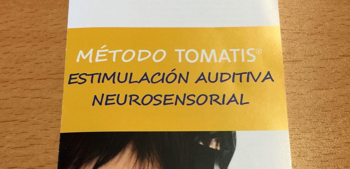 Venta de audífonos de la mejor calidad en Arturo Soria