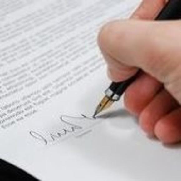 Herencias: Servicios y Documentación de Notaría Alberic P. Noguera