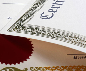 Traducción jurada documentos oficiales
