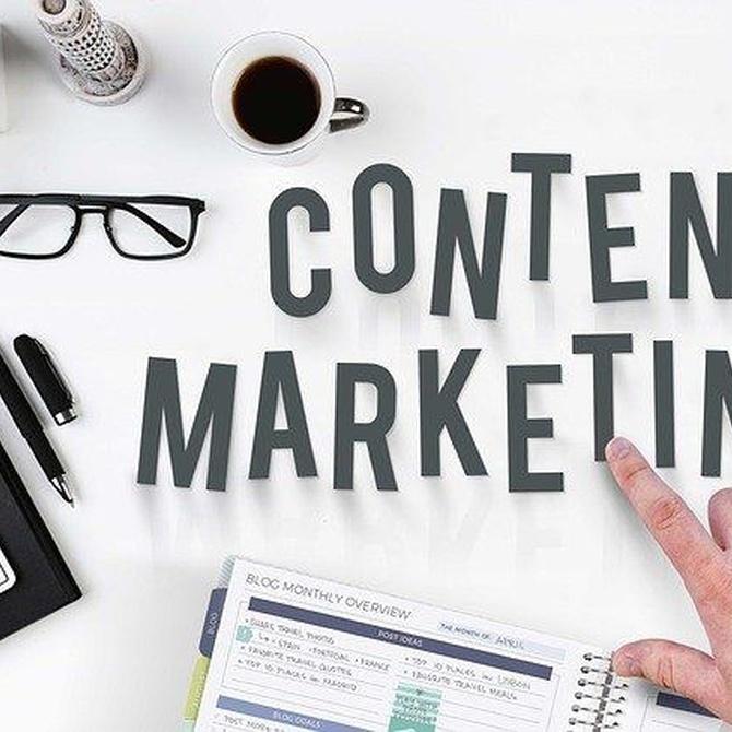 Ventajas del uso de vinilos en el marketing visual