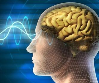 Gestión de estrés con Mindfulness: Servicios de Anabel Fernández Psicóloga