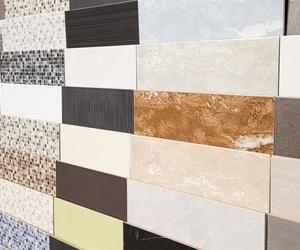 Venta de azulejos Fuengirola