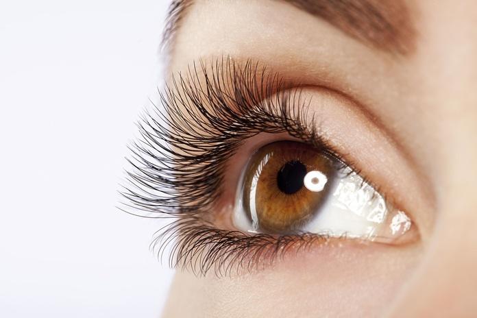 Cejas/Pestañas : Tratamientos   de Centro de Estética Versalles