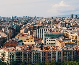 Mensajeria urgente diagonal en barcelona | Timizee Logistic S.L.