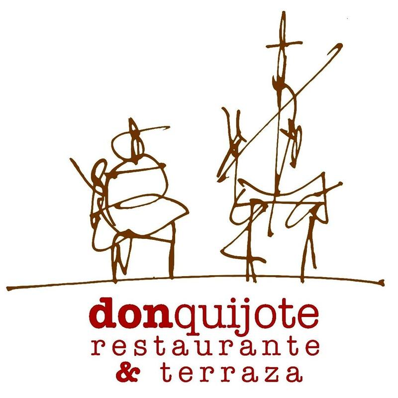 Don Quijote restaurante y terraza: Servicios de Camping Don Quijote