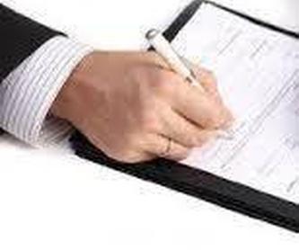 Contabilidad analítica: Asesoramientos de Gestión Empresarial, S.C.P.