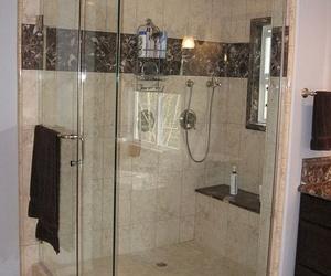 Plato de ducha en Alcorcón