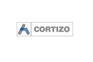 Nuestros colaboradores: Cortizo