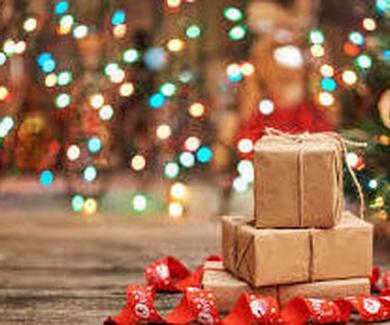 Esta Navidad regala Fisioterapia