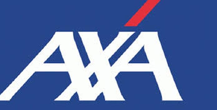 cobertura psicológica, psicoterapia AXA seguro