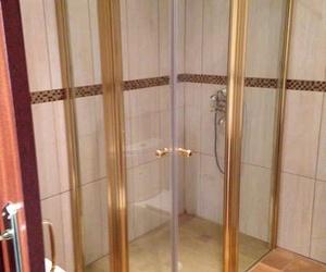 Todos los productos y servicios de Mamparas de baño: MAMPARAS WAJAL