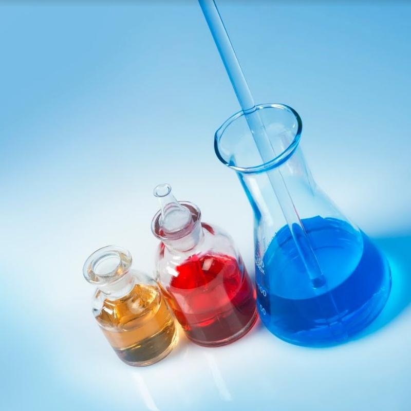 Fórmulas magistrales: Productos y servicios de Farmacia Lloris