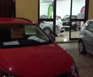Galería de Talleres de automóviles en Tacoronte | Centro Auto Dahsys