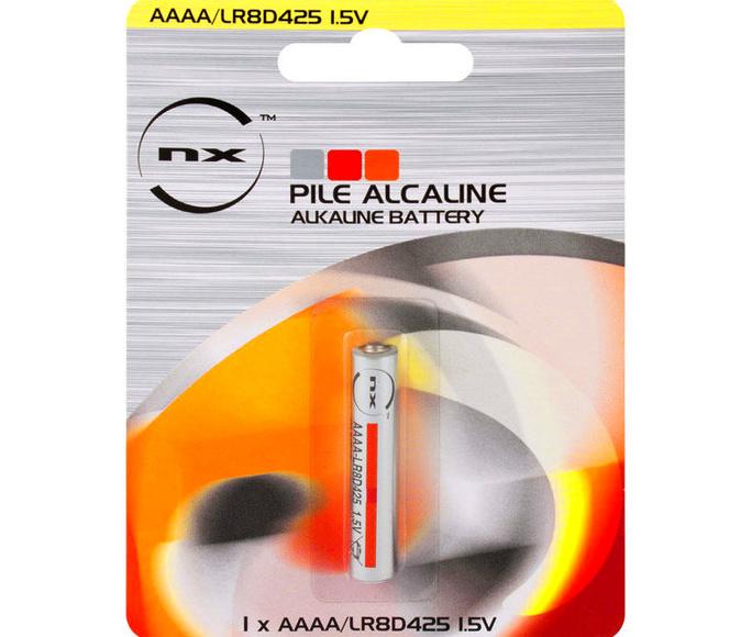 AAAA/LR8D425: Nuestros productos de Sonovisión Parla