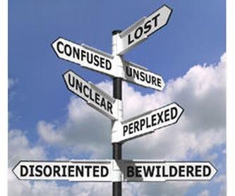 Traumas : Terapias de Capsi Centre d'Assistència Psicològica
