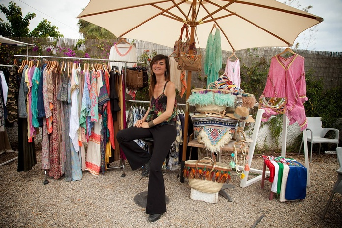 Mercado de artesanía: Carta-Reservas-Eventos de Restaurante Parrilla con huerto propio