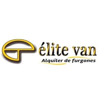 Elite Van