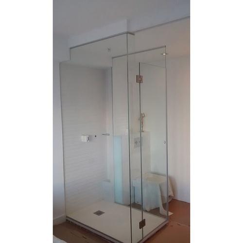 Colocación de espejos Valencia