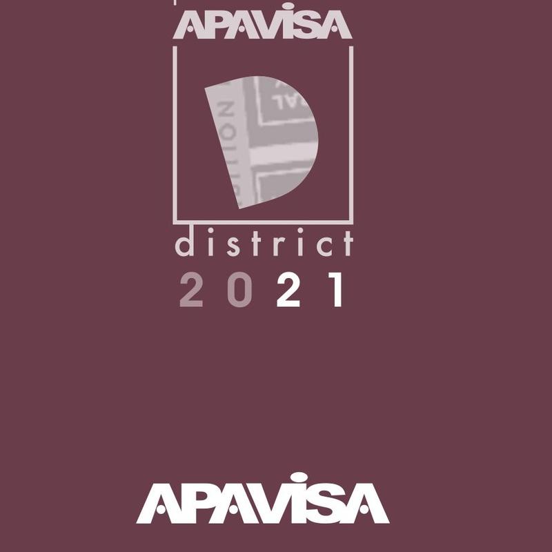 Apavisa District: Nuestros productos  de Molins Cerámicas