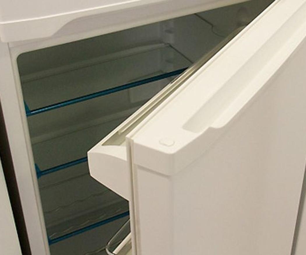 Averías comunes en frigoríficos