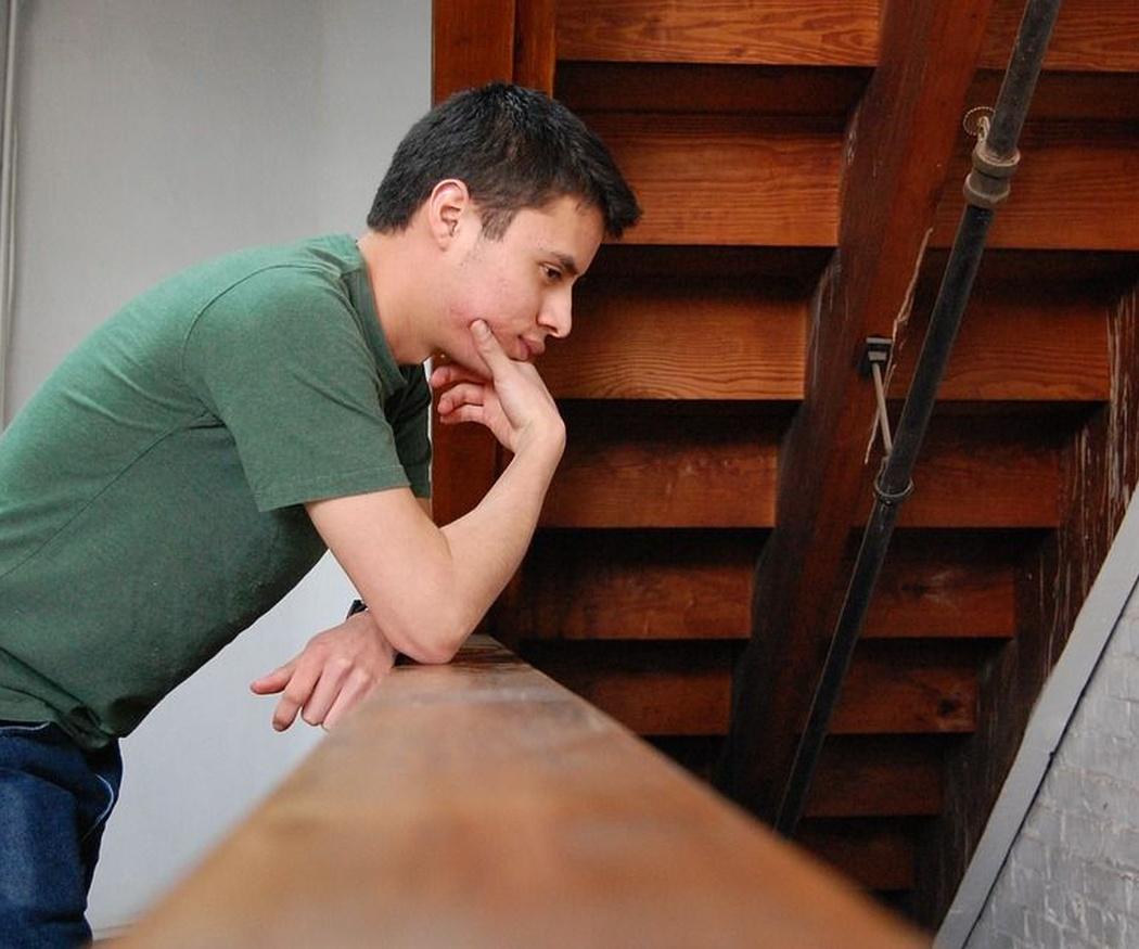 ¿Cómo debes plantear la reforma de tu casa?