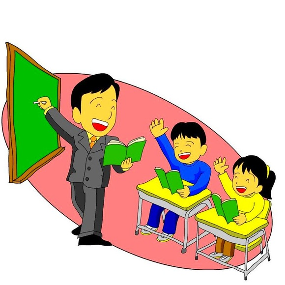Cursos en colegios: Servicios  de Academia de chino Barakaldo