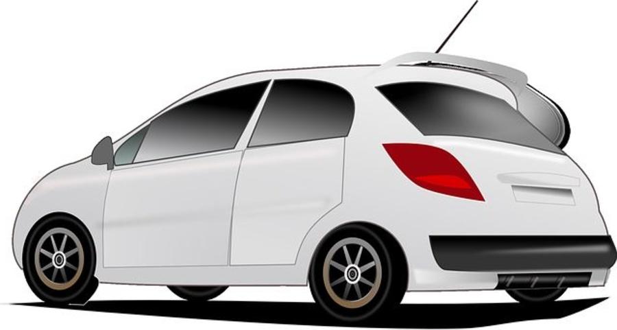 ¿Qué tipo de seguro elegir para mi coche?