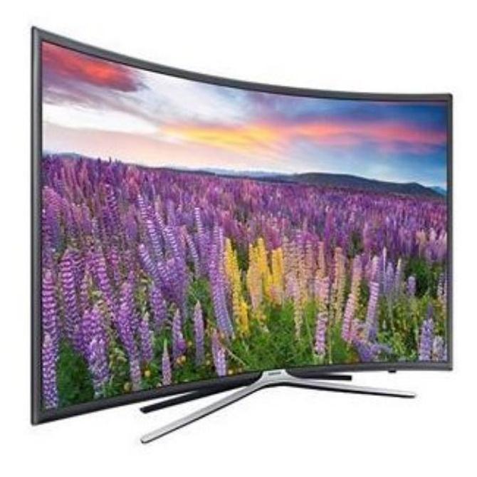 Smart Tv: ¿Qué conexión necesito para verla?