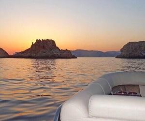 Boat rental in Palma de Mallorca