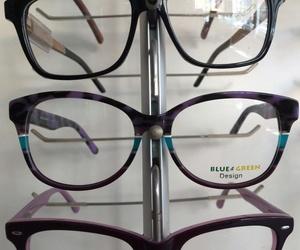 Gafas de importantes marcas en Ceuta