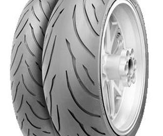 PRE ITV: Catálogo de Neumáticos Vargas