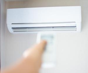 Aspectos a tener en cuenta para instalar un aire acondicionado