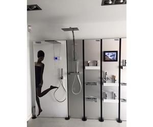 Accesorios de baño de diseño