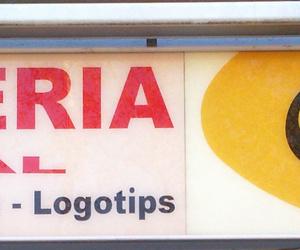 Todos los productos y servicios de Fotocopias: Copy-Deas Copistería