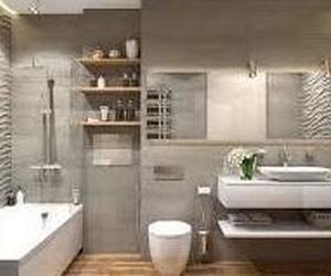Muebles de cocina y baño en Alcobendas | Materferpa