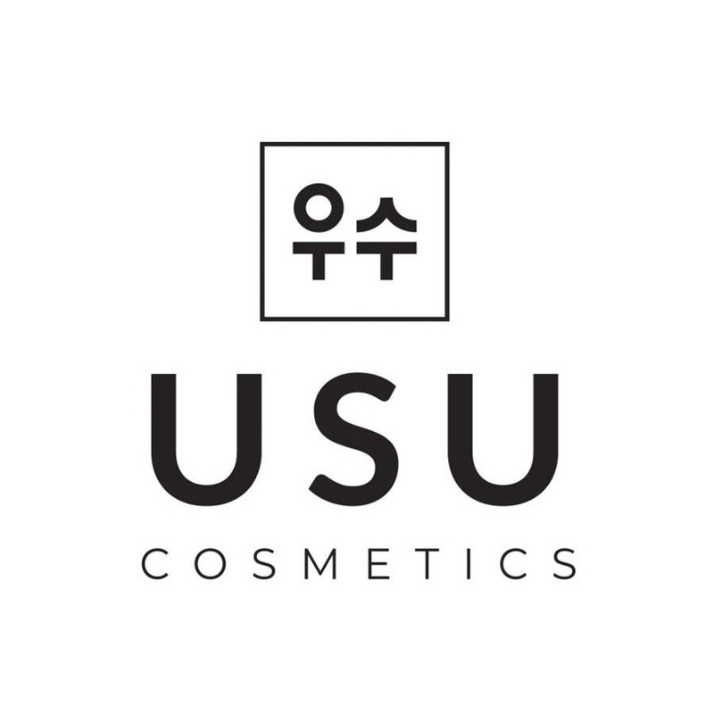 Usu Cosmetics: Servicios de Farmacia Évora Centro