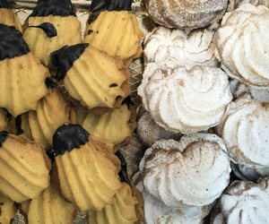 Pastas de te artesanas en Durango