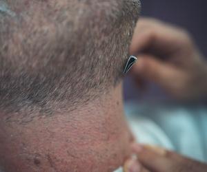 Barbería en Aviles