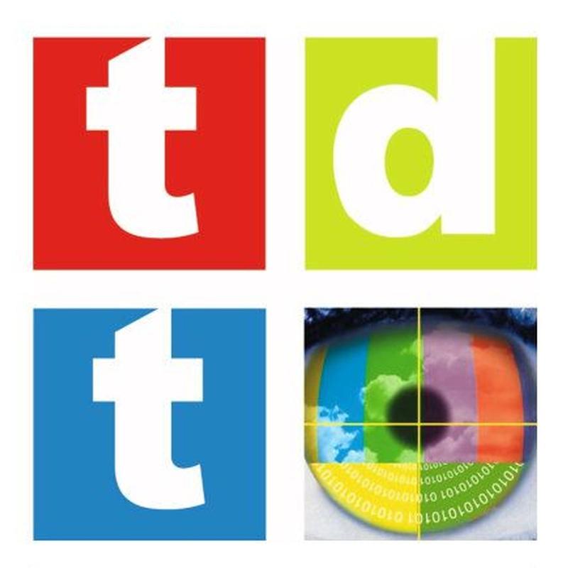 Televisión digital terrestre: Servicios de Antenavisión